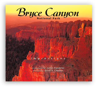 Bryce Canyon National Park Impressions align=