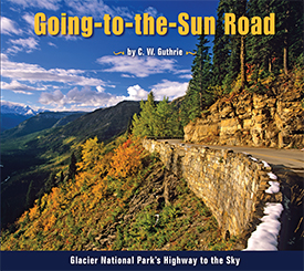 Going-to-the-Sun Road align=