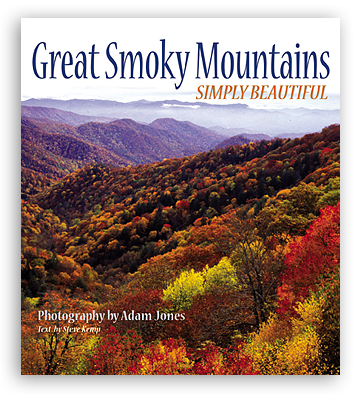 Great Smoky Mountains Simply Beautiful align=