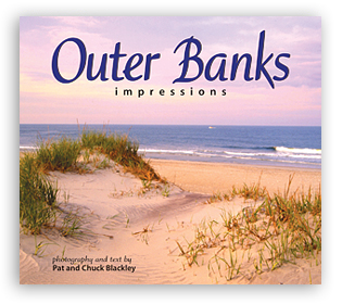 Outer Banks Impressions align=