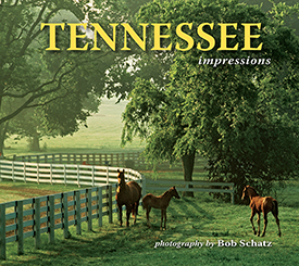 Tennessee Impressions align=