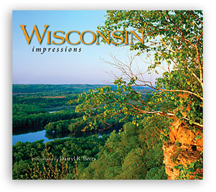 Wisconsin Impressions align=
