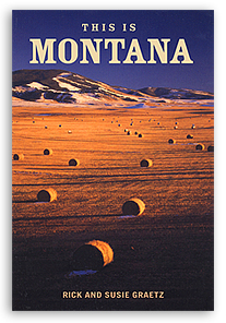 This is Montana align=
