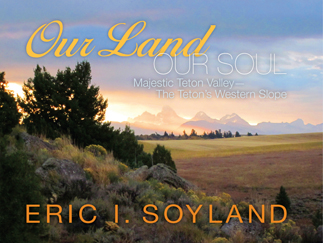 Our Land Our Soul align=