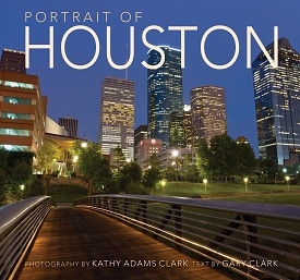 Portrait of Houston align=