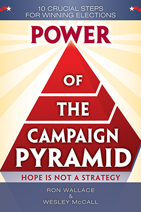 Power of the Campaign Pyramid align=