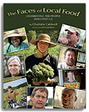 Faces of Local Food align=
