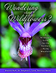 Wondering About Wildflowers? align=