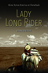Lady Long Rider align=