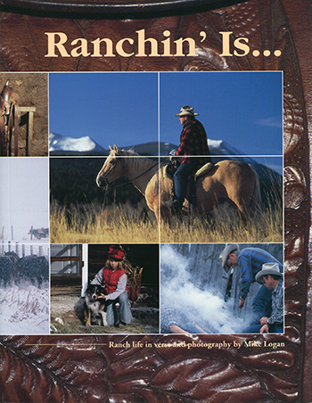 Ranchin is... align=