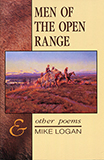 Men of the Open Range align=