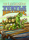 The Legend of Turtle Bridge align=