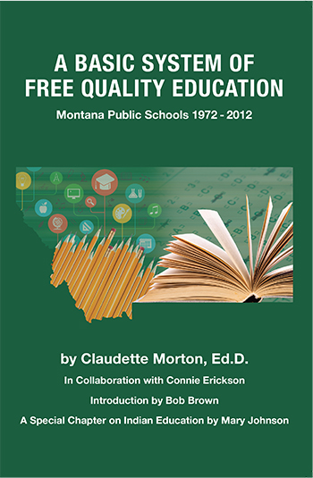 A Basic System of Free Quality Education align=