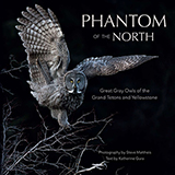Phantom of the North align=