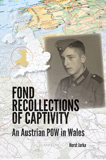 Fond Recollections of Captivity align=