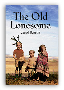 The Old Lonesome align=
