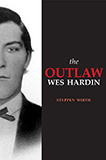 The Outlaw Wes Hardin align=