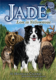 Jade: Lost in Yellowstone align=