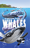 50 Million Years of Whales align=