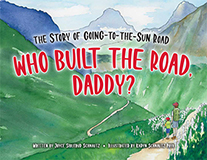 Who Built the Road, Daddy align=