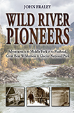Wild River Pioneers align=