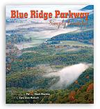 blueridgeprkwaySB.jpg
