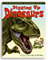 diggingupdinosaurs.jpg