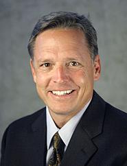 Randy Rickman