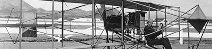 cromwellplane.jpg