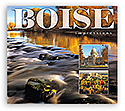 Boise Impressions Cover