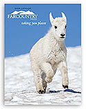Farcountry Press Catalog
