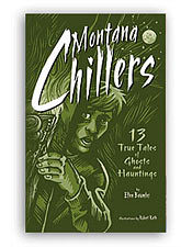 Montana Chillers
