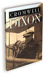 Cromwell Dixon