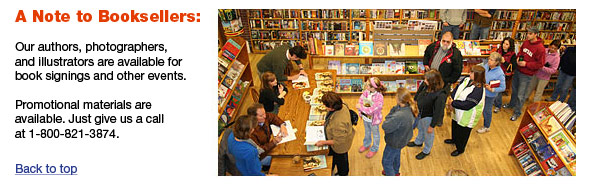 FCP-October newsletter Note of Booksellars